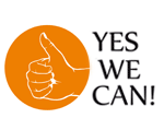 yes_we_can_logo
