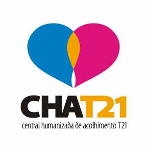 Chat21 (1)